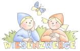 wiesenzwerge_logo