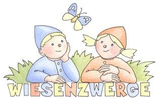 wiesenzwerge_logo_large