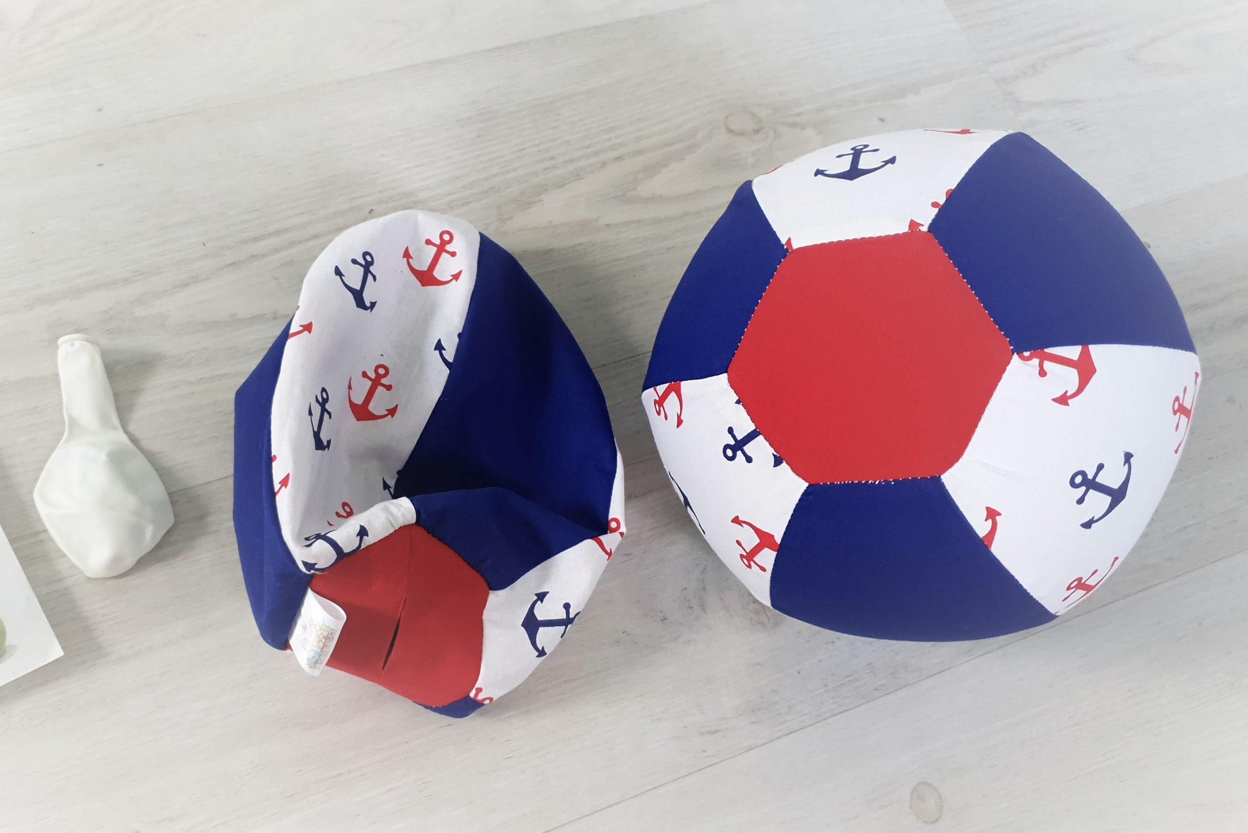 Zwergenball